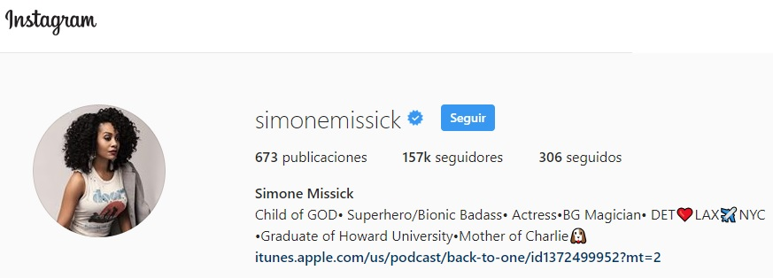 simone_missick_instagram