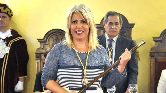 mamen_sanchez_alcaldesa_jerez