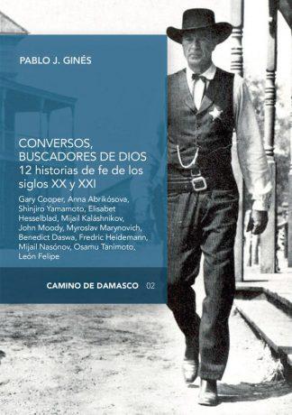 conversos-buscadores-de-dios-324x0