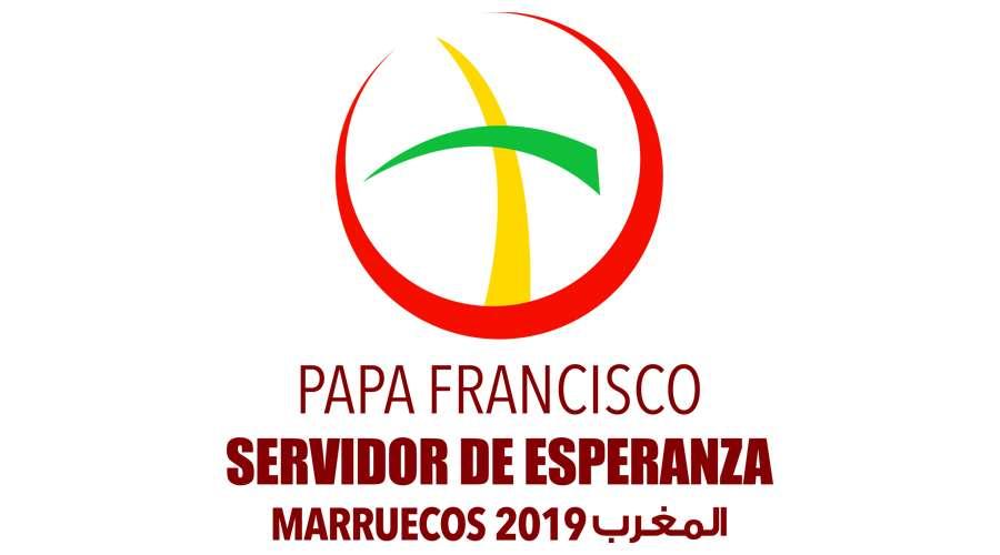 francisco_vuela_marr_logo