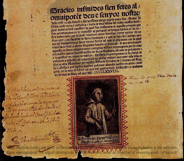 biblia_valenciana_mitad