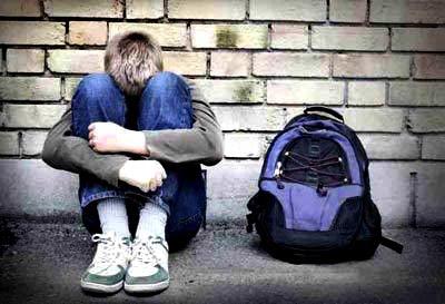 chico-deprimido