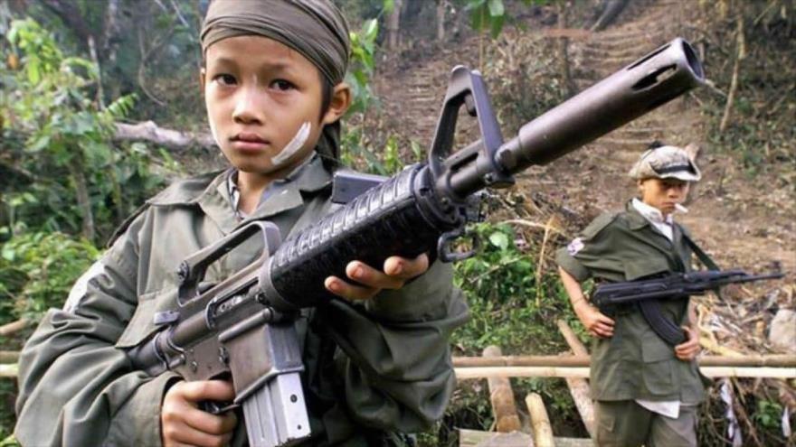 nenes_soldados2