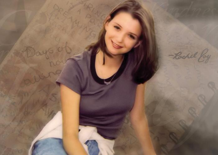 Rachel-joy_Scott