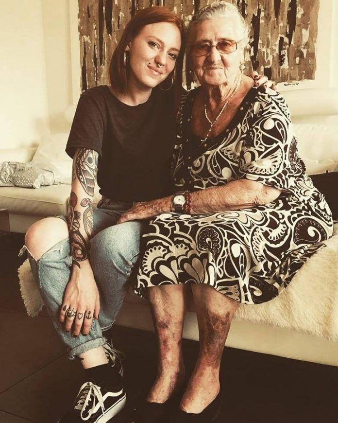 eva-abuela