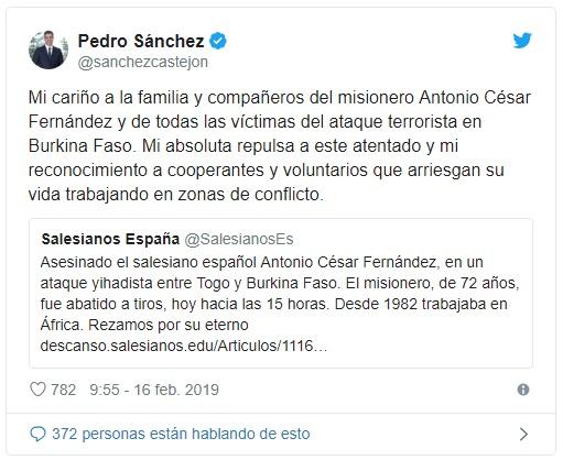 salesiano_antonio_cesar_fernandez