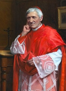 cardinal_newman_picture