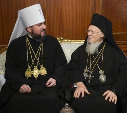 patriarca_bartolome_epifanio