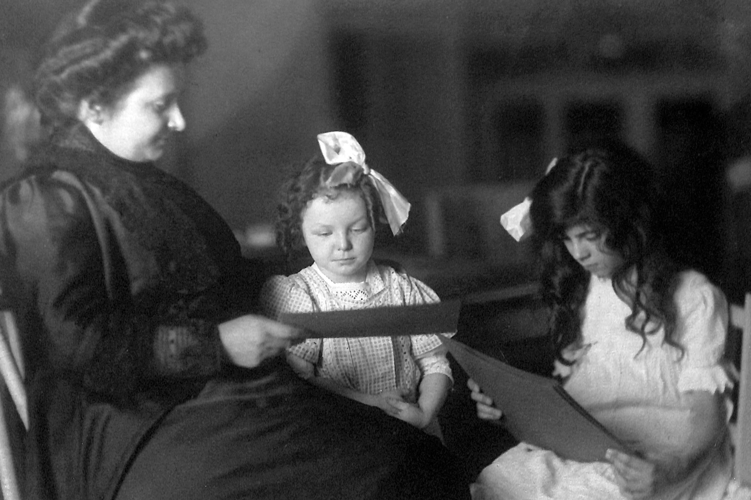 maria_montessori_1913