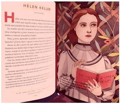 cuentos_nenas_helen_keller