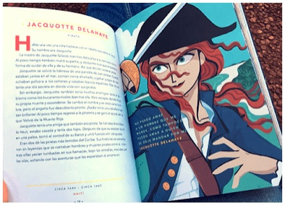 cuentos_nenas_pirata_1