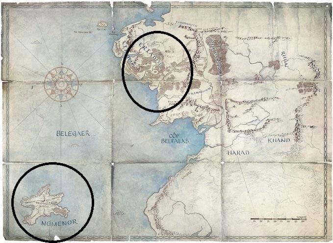 mapa_lotr_amazon