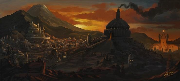 templo_morgoth