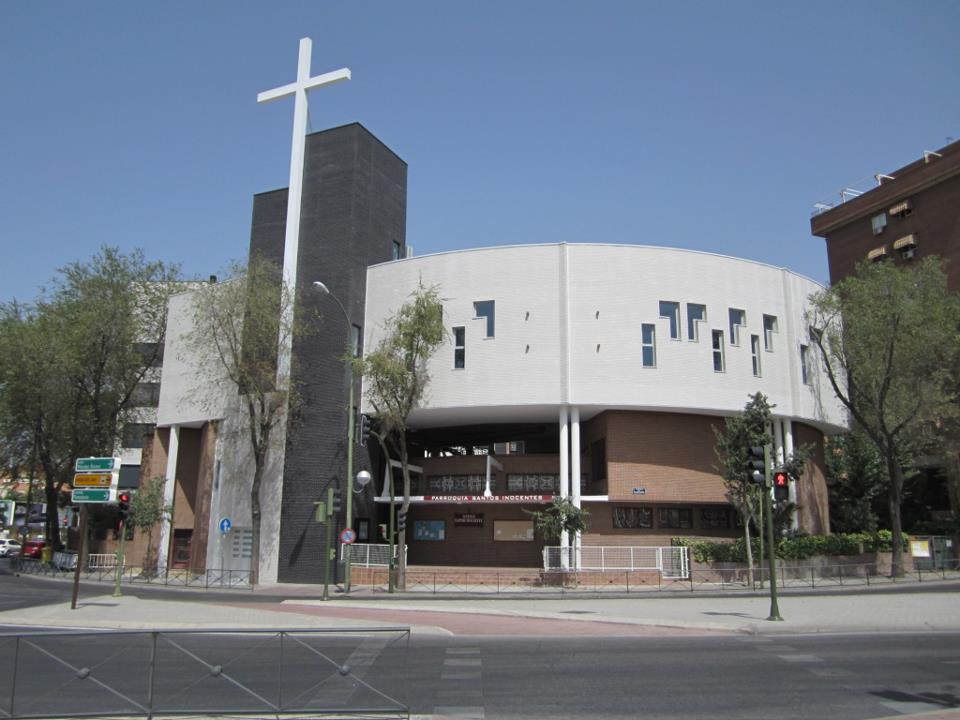 parroquia_santos_inocentes