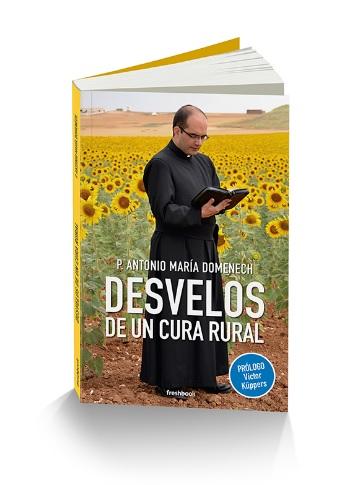 desvelos_de_un_cura_rural