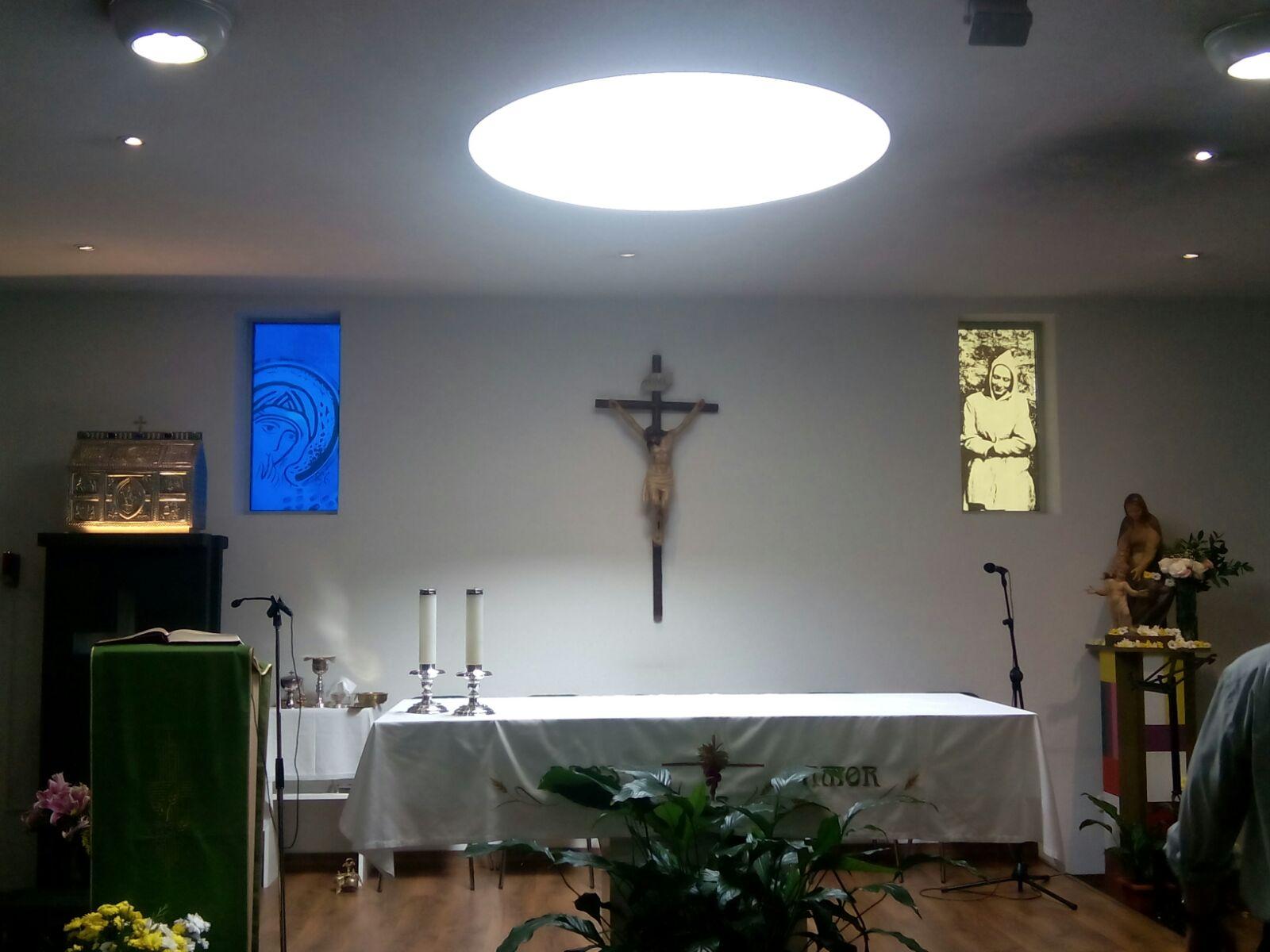 sagrario_sanChinarro_presbiterio