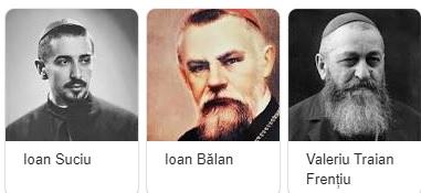 obispos_rumanos2