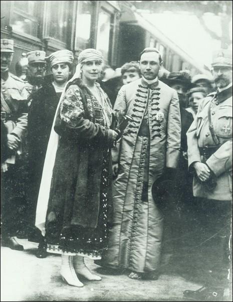 rumania_hossu_1919
