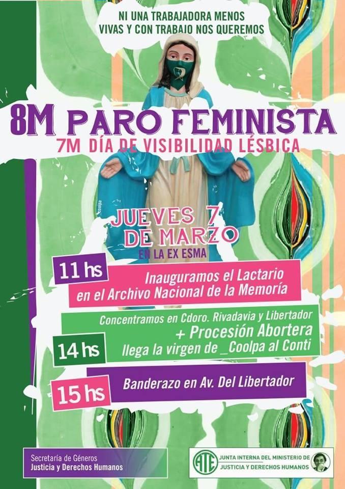 virgen_maria_abortista_feminista