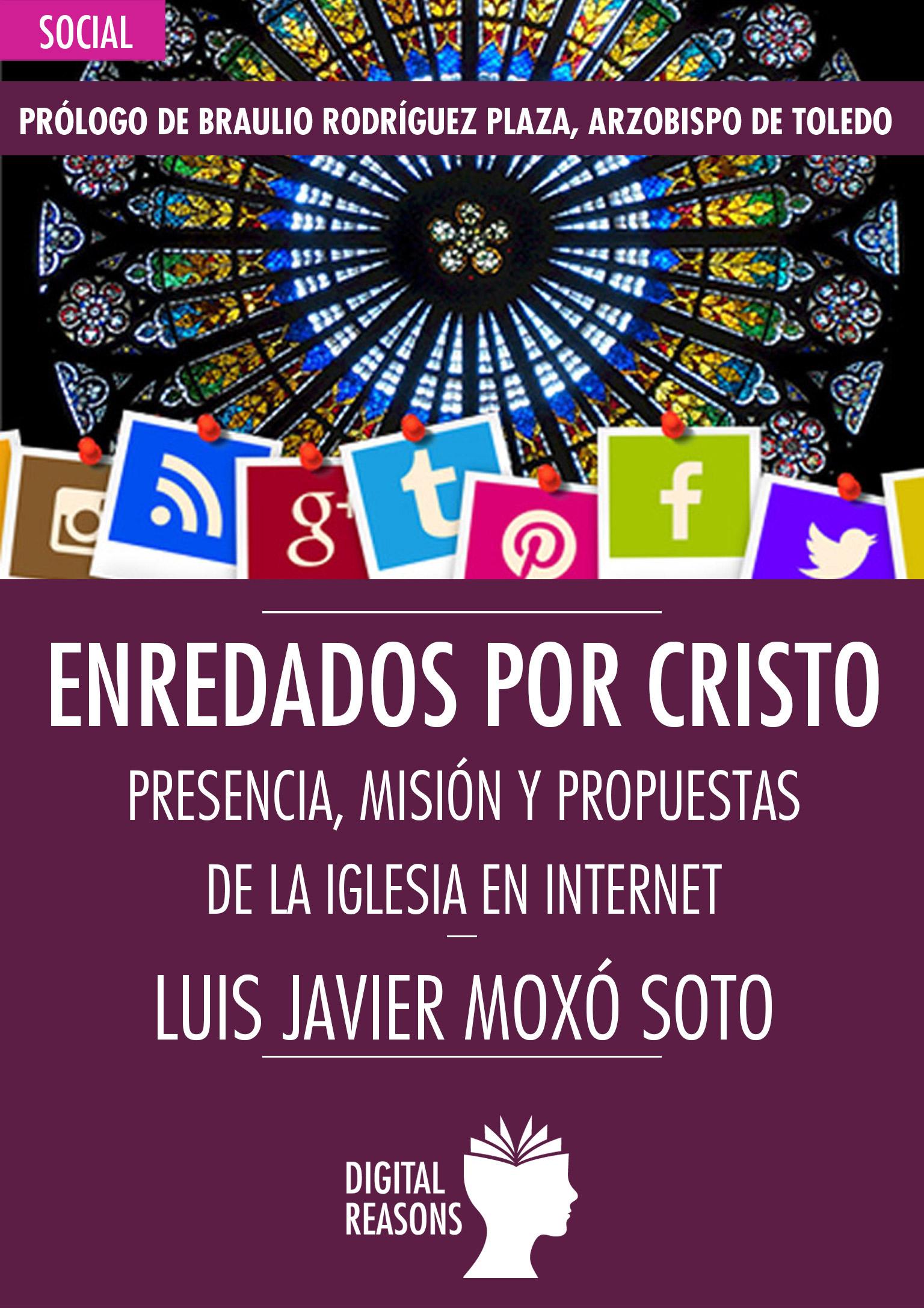 enredados_por_Cristo