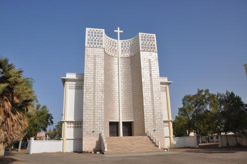yibuti_iglesia