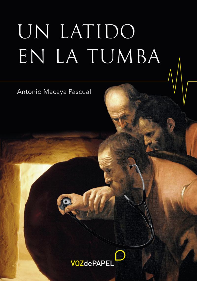 latido_en_tumba1