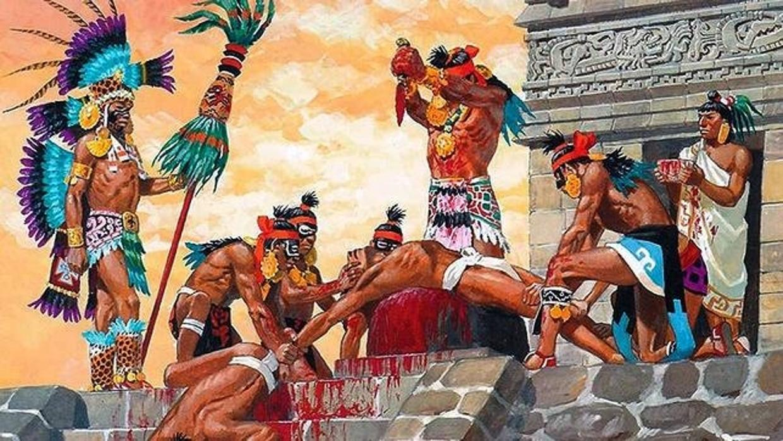 ritual-azteca-kTTG--1240x698abc