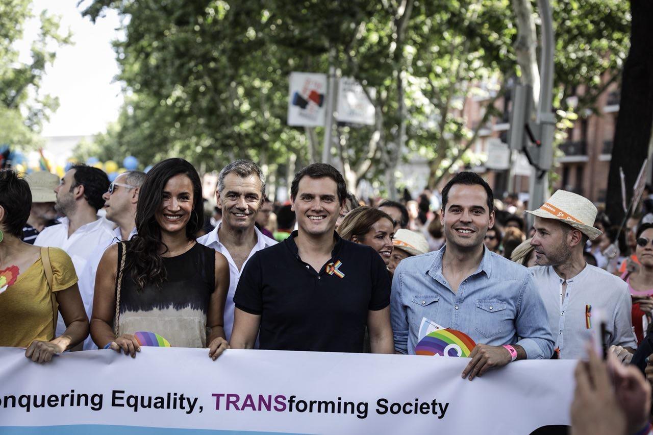 orgullo_gay_ciudadanos