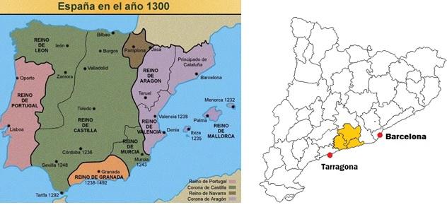 parroquias_1300