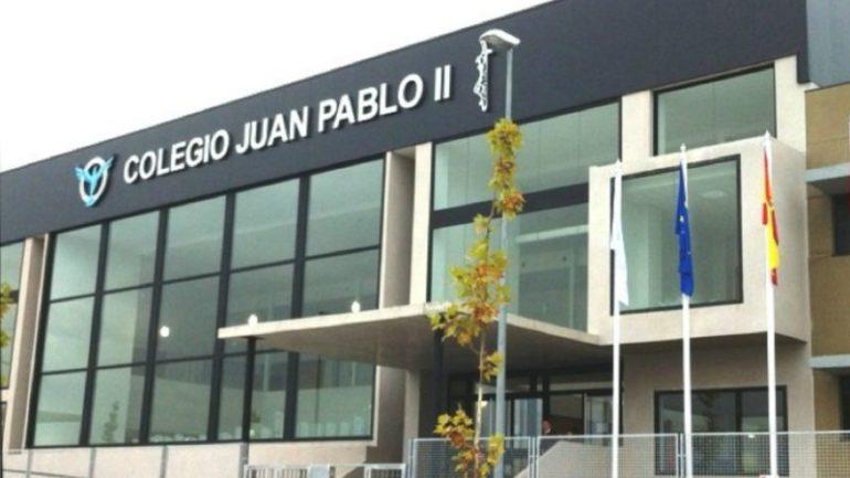 Colegio-JPII-alcorcon-770x433