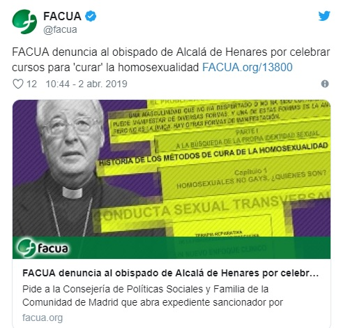 denuncia_gay_facua
