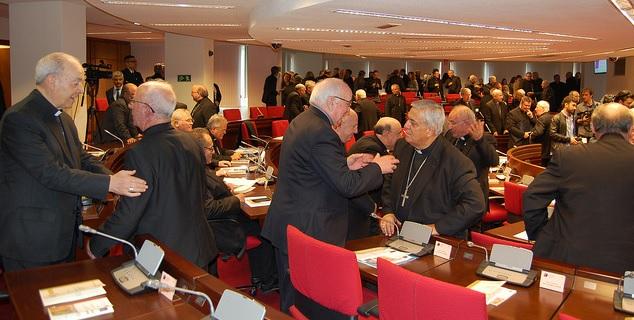plenaria_obispos