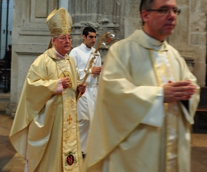 reig_pla_catedral