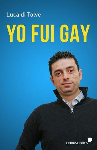 yofuigay