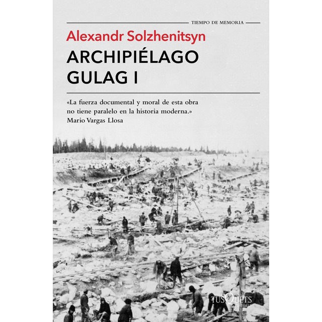 archipielago_gulag