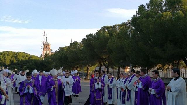 obispos2