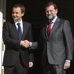rajoy_zapatero