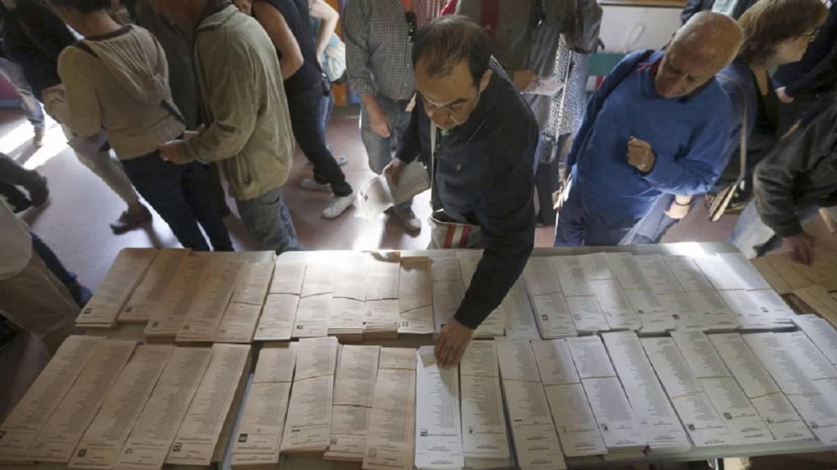 voto_papeletas