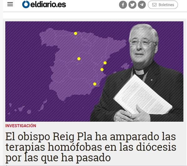 reigpla-eldiario