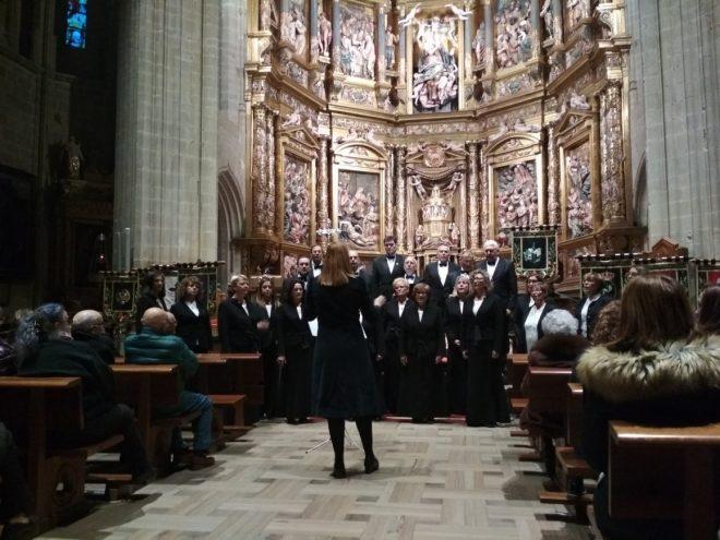enrique_martinez_pregon_coro