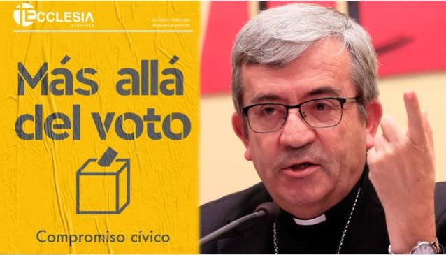 arguello_voto1