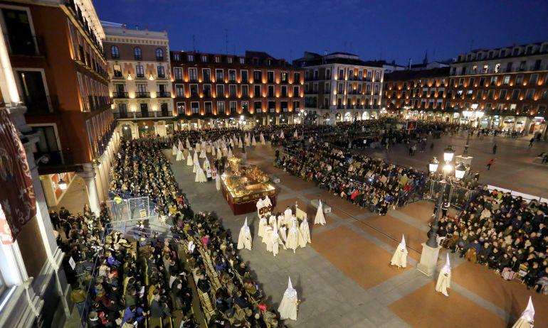procesion_semana_santa_valladolid