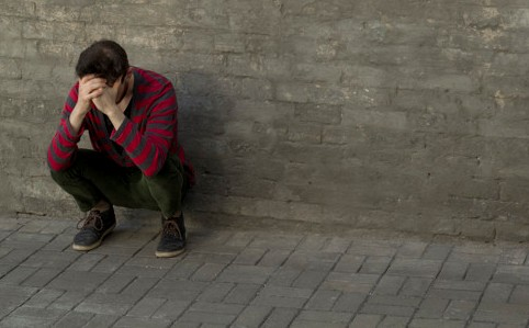 deprimido-joven