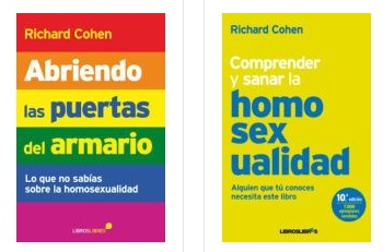 richard_cohen