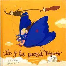 ale_y_puertas_magicas