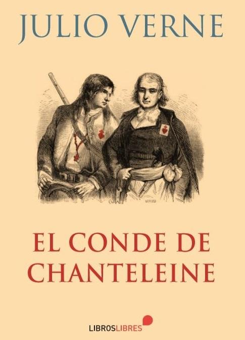chanteleine