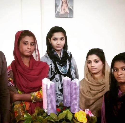 cristianos_pakistan