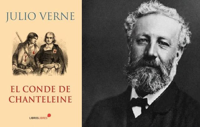 julio_verne_chanteleine
