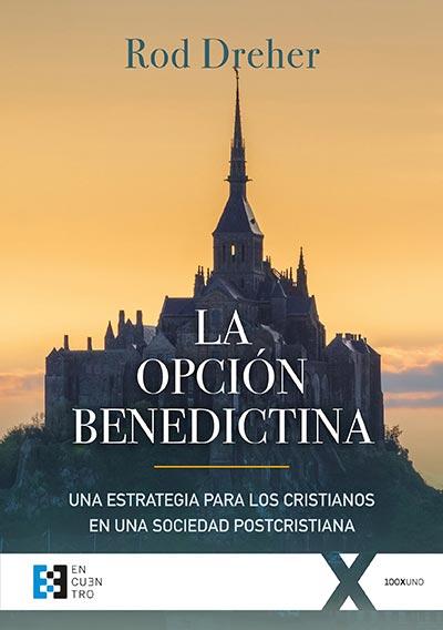 opcion_benedictina