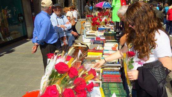 sant_jordi_libros_rosas